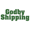 Godby Shipping