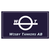 Wisby Tankers