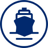 icon schiff