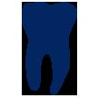 icon zahn