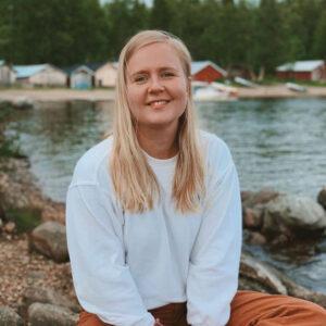 Foto: Johanna Skoglund